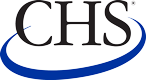 CHS Propane Insights